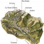 Vallée Aure