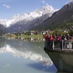 Equipe Dolomites