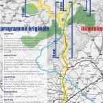 Programme Dolomites