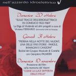 Comelico e Vajont_Campolongo